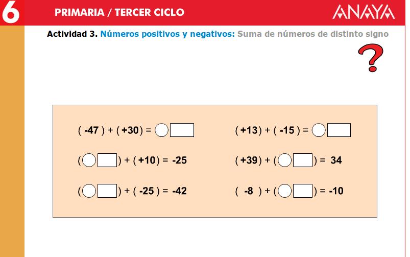 http://centros.edu.xunta.es/ceipcampolongo/intraweb/Recunchos/6/Recursos_didacticos_Anaya_6/datos/03_Mates/datos/05_rdi/ud05/3/03.htm