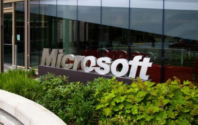 Meski Kantongi Lisensi Nokia, Microsoft Enggan Memakainya