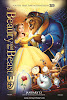 Beauty and the Beast 1991 In Hindi hollywood hindi                 dubbed movie Buy, Download trailer                 Hollywoodhindimovie.blogspot.com