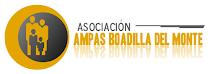 AMPAS Boadilla