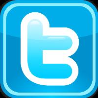 Twitter hesabı