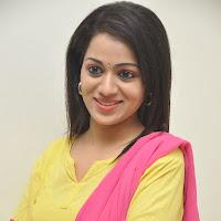 exquisite sweetheart Reshma latest photos at tadakha audio release