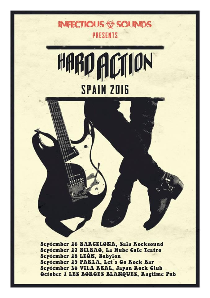 RECOMENDACIÓN!!! - 27/09/16<br> La Nube - Bilbao