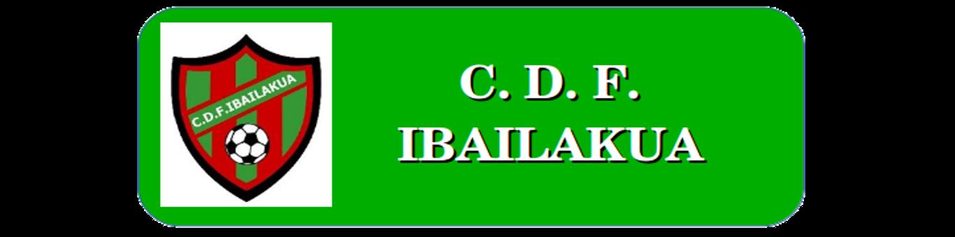 C.D.F. IBAILAKUA