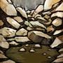 Avalanche, Dota 2 - Tiny Build Guide