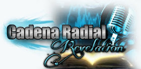 Cadena Radial Revelación