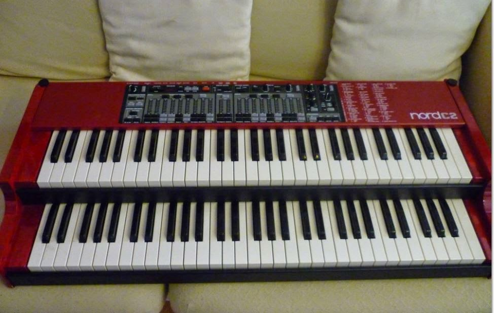 Yamaha Mixer Mod Mr