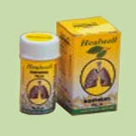 homoeopathic medicine for cough