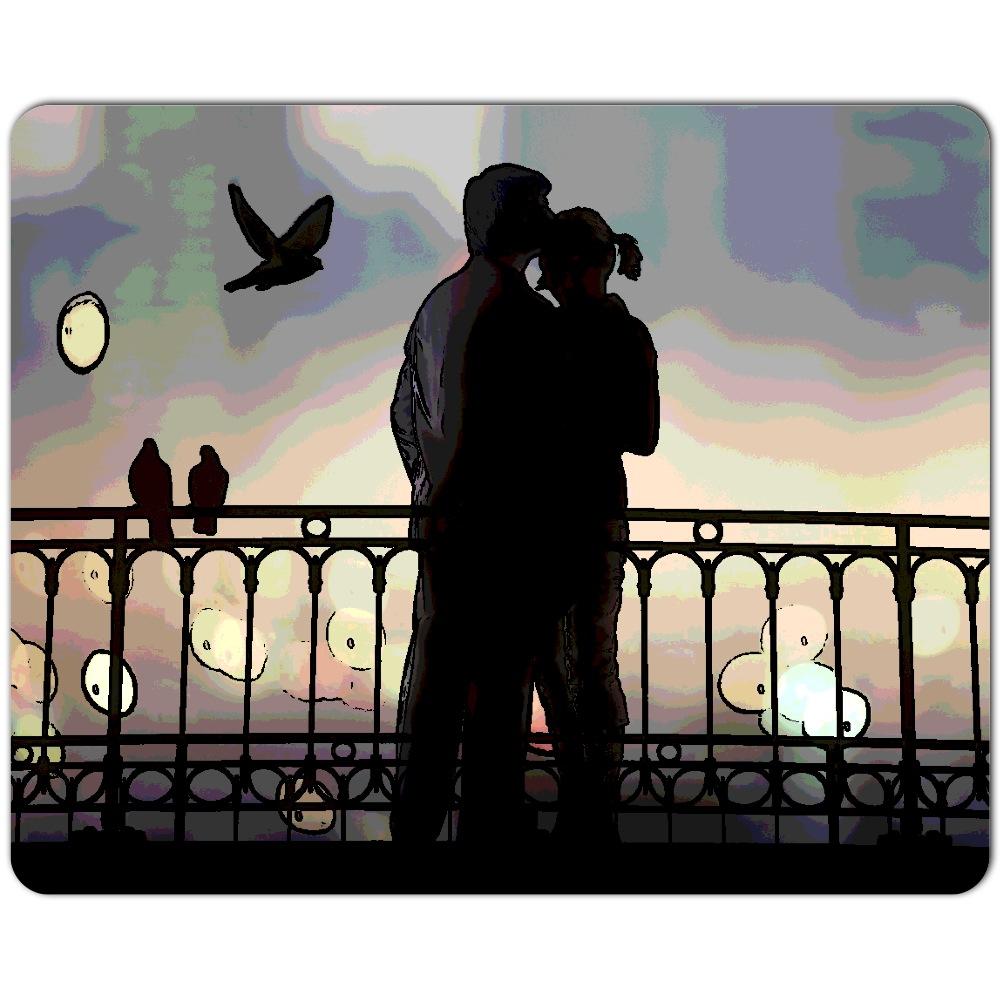 Romance And Adventures