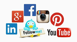 10 kunci social media optimization (SMO) untuk blog