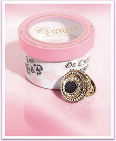 SORTEO JUICY COUTURE EN BEAUTYVICTIM