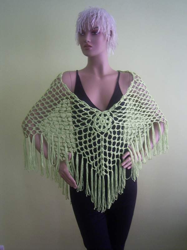 ... crochet crochet and knit crochet and knitting crochet models crochet