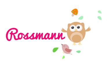 http://1.bp.blogspot.com/-eiNQi5mjGWs/U10SRJElfJI/AAAAAAAACik/ctAAclLWHG8/s1600/rossmann.png