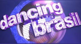 DANCING BRASIL: 2ª TEMPORADA