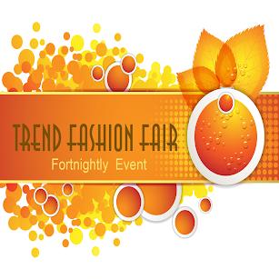 Trend Fashion Fair