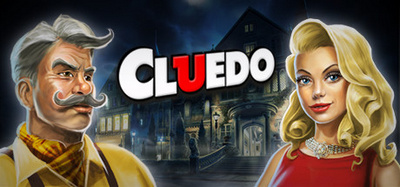 Clue The Classic Mystery Game-PLAZA