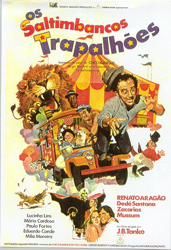 saltimbancos-trapalhoes-poster011%5B1981%5D.jpg<br /><br />  (352×515)