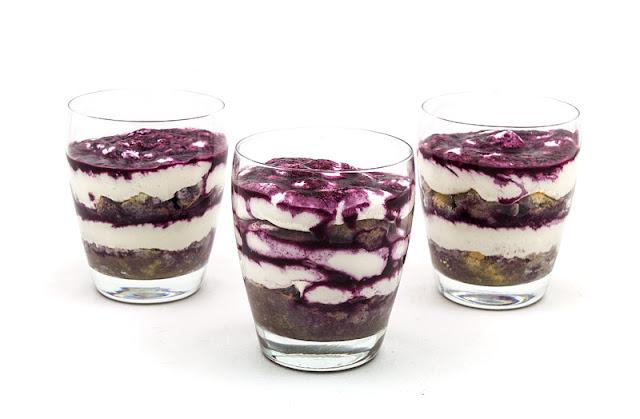 Grozdna zloženka jurkin tiramisu grape tiramisu recipe shot