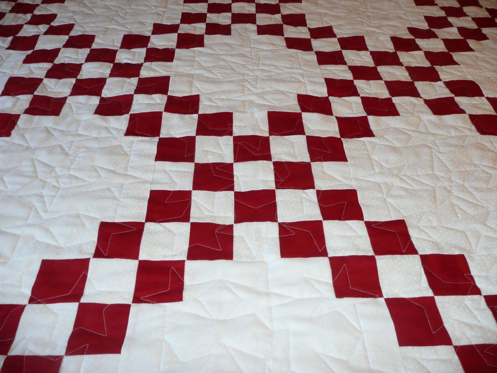 Acorn Ridge Quilting Kathy S Quilts Of Valor Quilt