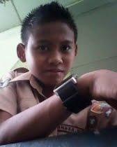 Agungpangaksami.blogspot.com