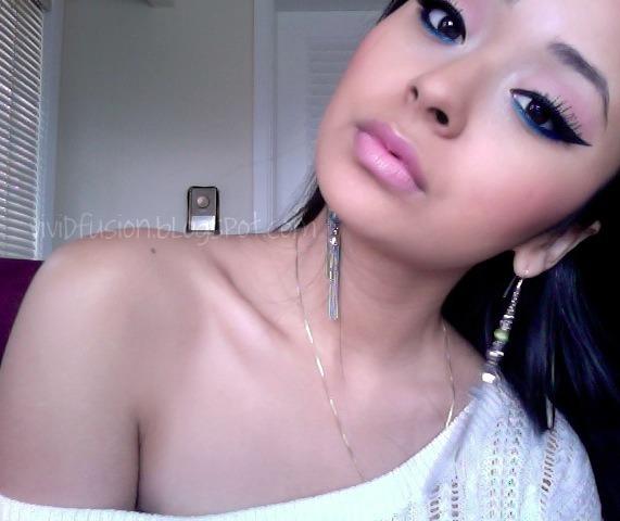 Nicki Minaj Moment 4 Life Video Shoot. Nicki Minaj - Moment 4 life