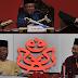 Menjawab Soalan Presiden Umno: Dimana Silapnya Umno?