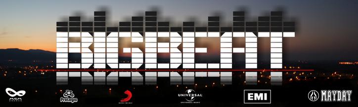 Big Beat @ Radio Sudety 96,4 FM