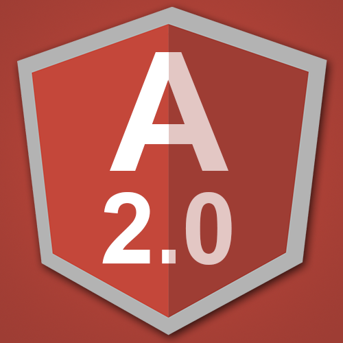 45) Understand ng-for in Angular 2 ~ CodeAndYou