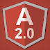 Upcoming Angular 2 Books