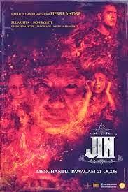 Jin (2014)