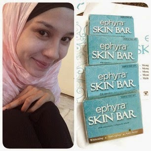 http://nashanim.blogspot.com/2014/11/give-away-by-nas-honey-skin-bar-ephyra.html