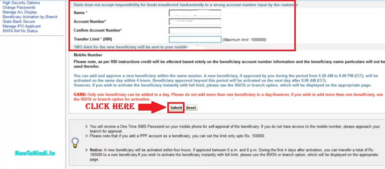 how to make money online using e transfer