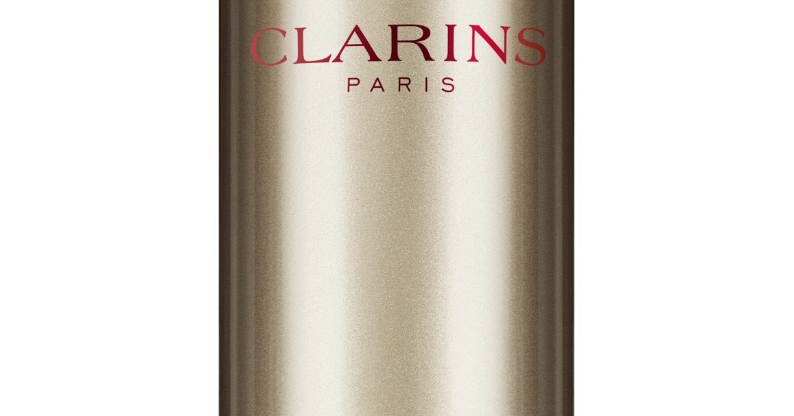 clarins lift affine visage how to use