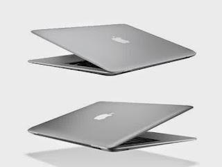 Harga Menarik Dari Laptop Apple Macbook 2015