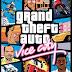 Grand Theft Auto Vice City PC Game Cheats