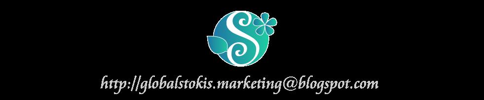 Global Stokis Marketing