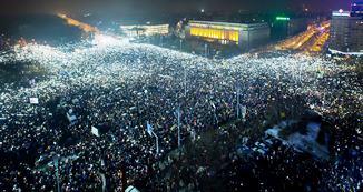Credo TV: Ghiță Mocan — Sunt creştin: Protestez sau nu?