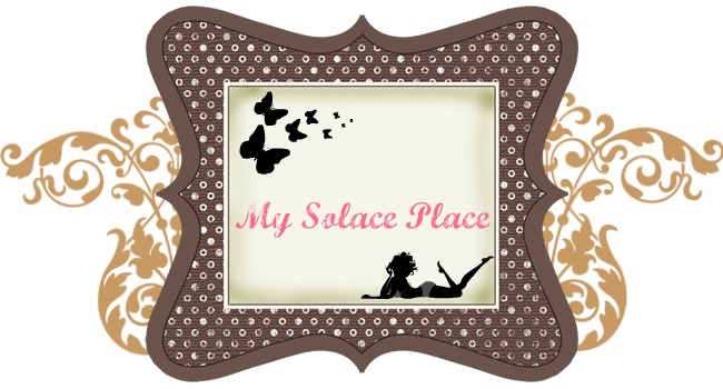 : :my solace place: :