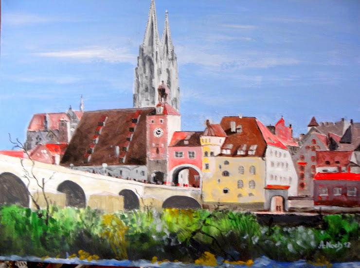 027 Regensburg
