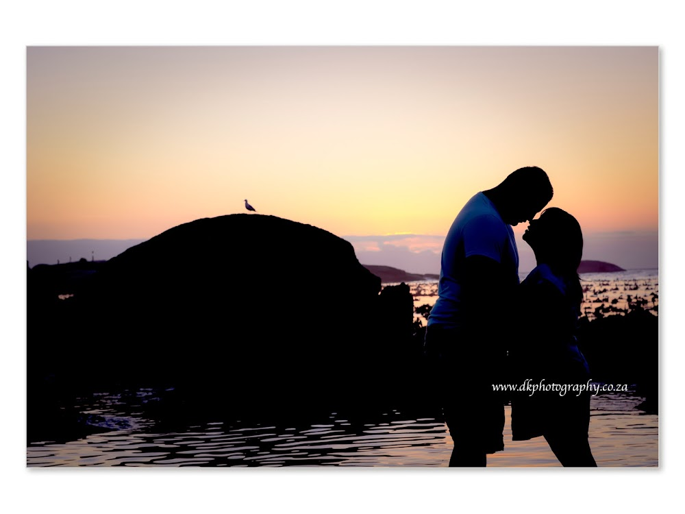 DK Photography Blogslide-11 Preview | Stacy & Douglas's Engagement shoot  Cape Town Wedding photographer