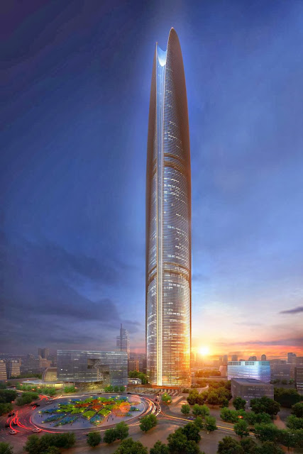 01-Pertamina-Energy-Tower-by-SOM