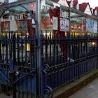 Бывший лондонский афтерпати-клуб продается за 1 млн. фунтов