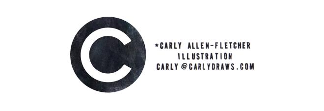 carlydraws