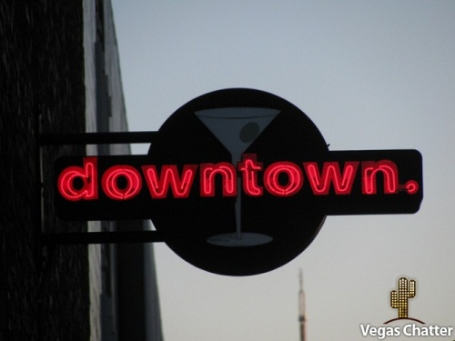 Uptown / Downtown Songs
