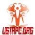Far Cry® 4 Arena Master Hileli APK İndir [Sınırsız Para]
