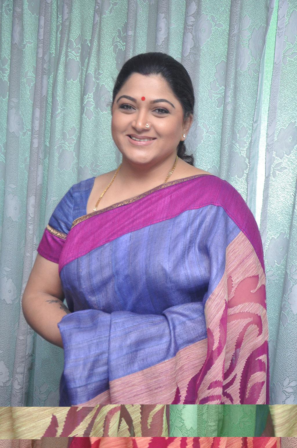 Tamil actress kushboo bath mms bad ass chick