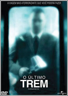 Download – O Último Trem – AVI Dual Áudio + RMVB Dublado