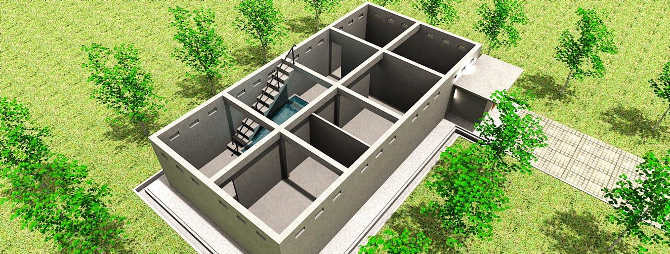 gambar tata ruang rumah burung walet - 28 images - desain rumah walet dari kayu superwalet ...