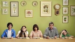 The Middle, The Middle Season 6, Comedy, Family, Watch Series, Full, Episode, HD, Blogger, Blogspot, Free, Register, TV Series, Read, Description, Read Description