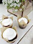 Fixer Upper Cupcake Liners